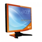 Acer TFT LCD Monitore