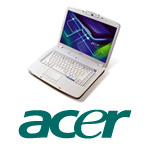 Acer Notebooks PCs -a