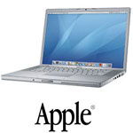Apple Books PCs TFTs -a
