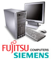 FSC Workstations Server -b