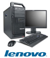 Lenovo Thinkstations -b