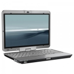 Elitebook 2760p tablet