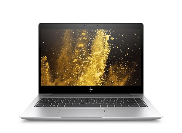 HP Elitebook 840 G5 14,1""