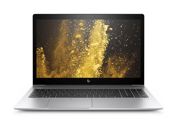 HP Elitebook 850 G5 15,6""