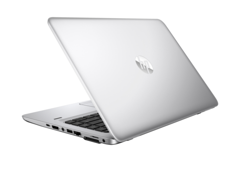 HP Elitebook 840 G4 1EN01EA#ABD 14,1'' FHD i7-7500U 8GB 512GB-SSD-m.2 LTE HD620 Win10P 3J.Gar.