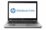 HP Folio 1040 slim 14''