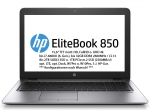 HP Elitebook 850 G4 15,6""
