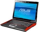 Asus G750JZ-T4024H 17,3'' FHD i7-4700HQ 8GB 256GB-SSD+1.5TB GTX880M-4GB ac BlueRay W8.1