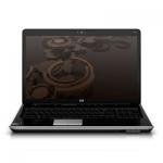 HP Pavilion DV8-1190EG VY156EA 18,4'' WUXGA i7-720M 4x1,6Ghz 6GB 1000GB GT230M BlueRay Win7-HP64